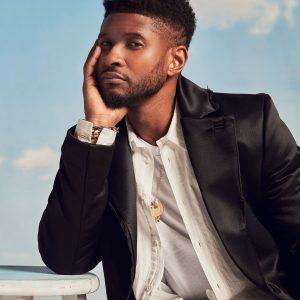 Mengenal Usher
