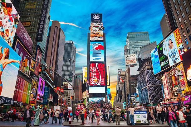 Kota Musik Terpopuler di Amerika Serikat